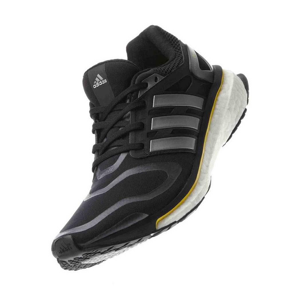 Energy Boost Gadget Zapatillas Adidas De Running Revista 2IWEDHY9