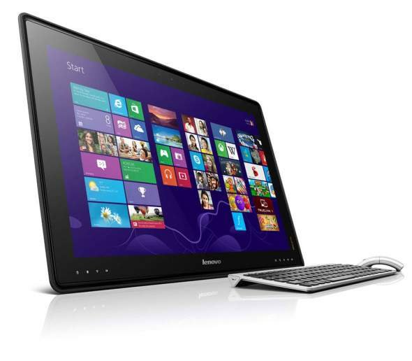 lenovo-ideacentre-horizon-tablet-pc-(2)