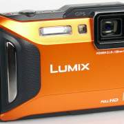 panasonic-lumix-dmc-ft5-2