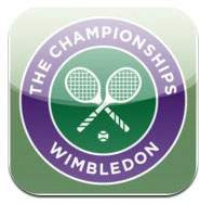 The-Championships-Wimbledon-2013