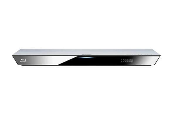 Blu-ray Panasonic BDT330