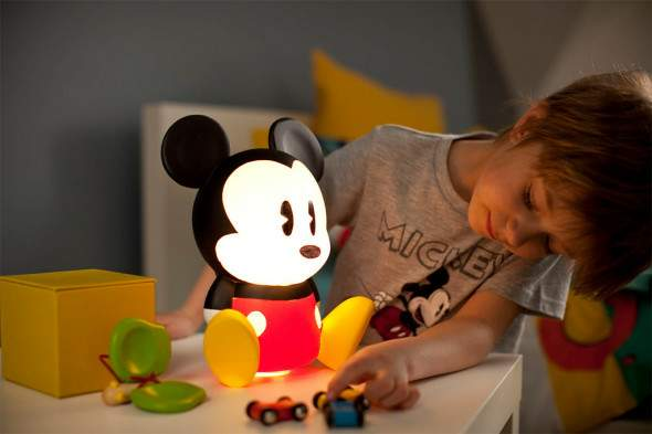 philips_disney_mickey