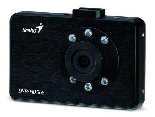 dvr_hd565_genius