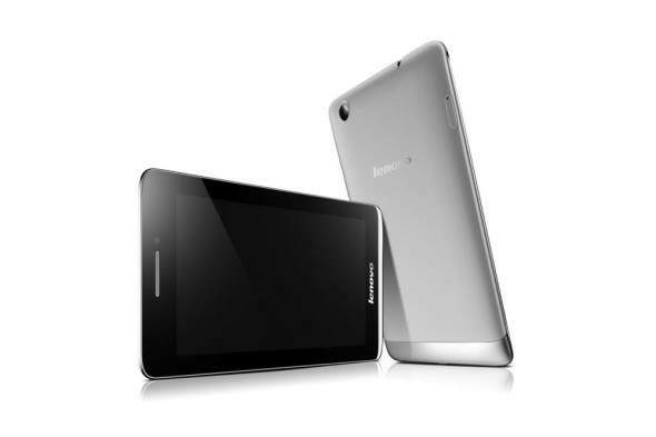 lenovo_Tablet_S5000