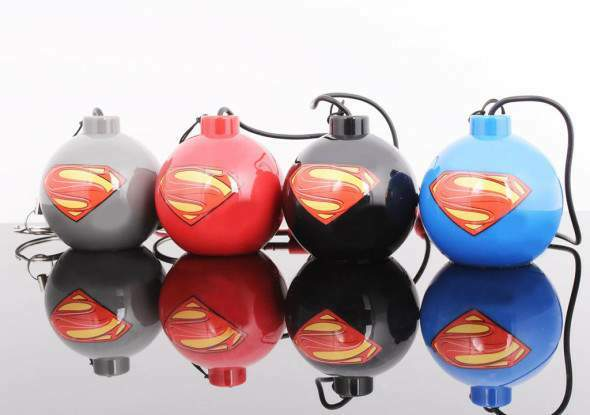 mini-altavoces-superman