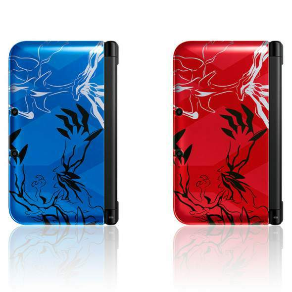 nintendo_3ds_xl_especial_pokemon