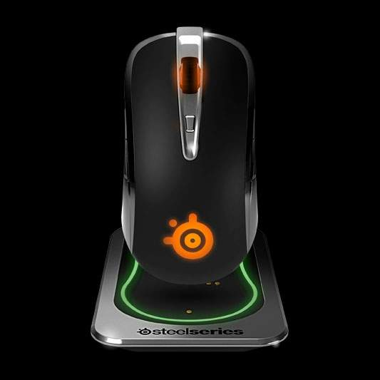 sensei_wireless_steelseries