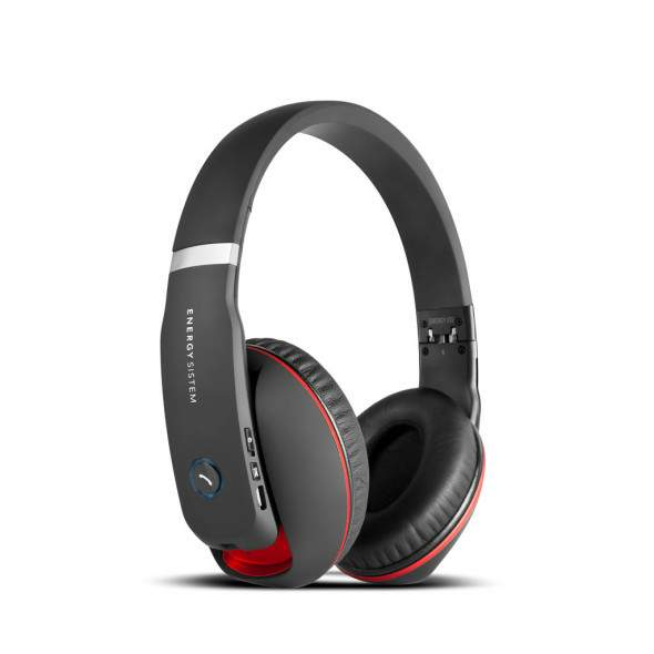 Energy Wireless BT8 Noise Cancelling