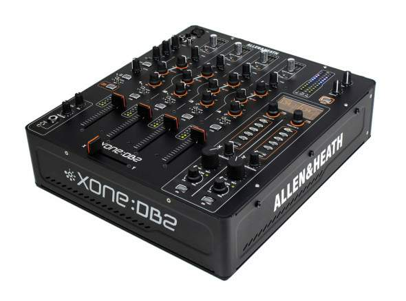 Allen&Heath-XONE-DB-2_1