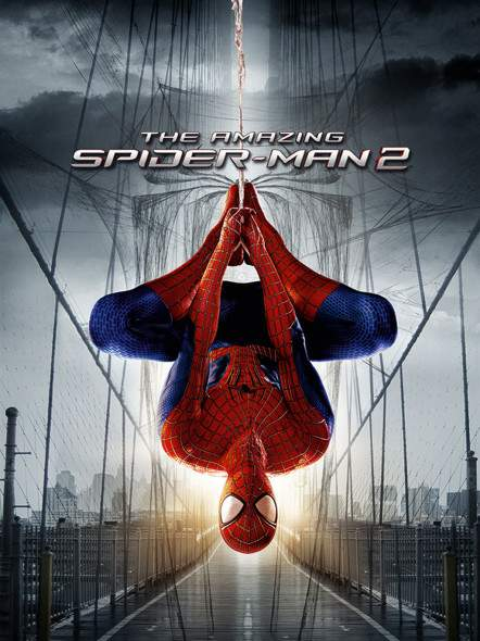 The_Amazing_SpiderMan_2