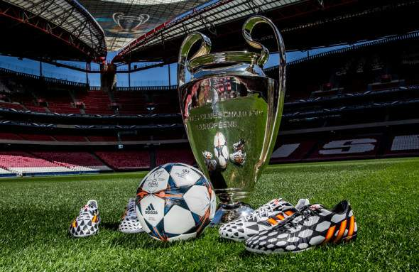 Adidas_Battle_Pack_Champions