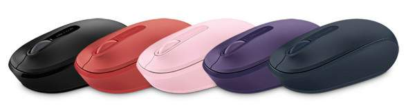 Microsoft_Wireless_Mobile_Mouse_1850