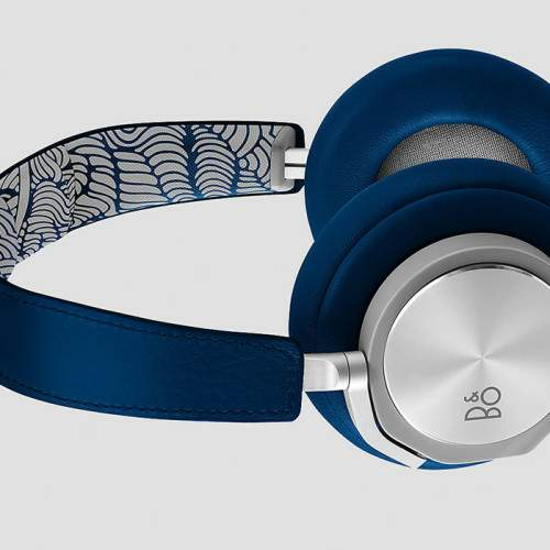 Live for Now, de B&O BeoPlay y Pepsi