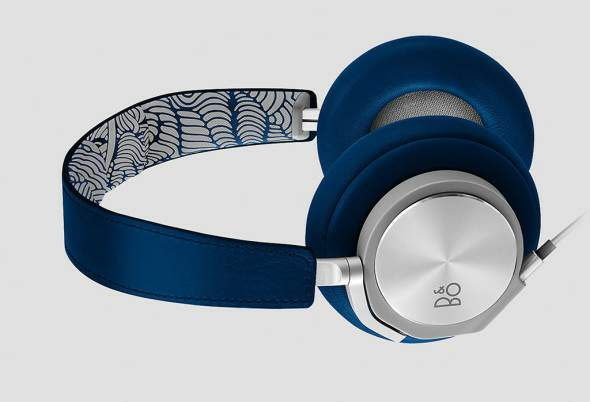 BeoPlay H6 Live for Now (Ricardo AKN)