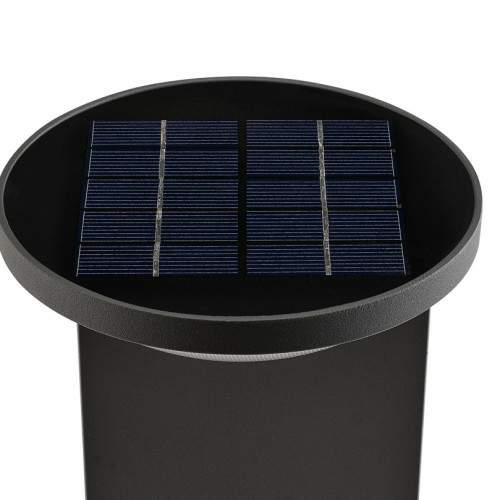 Philips myGarden Solar: Aprovéchate del sol