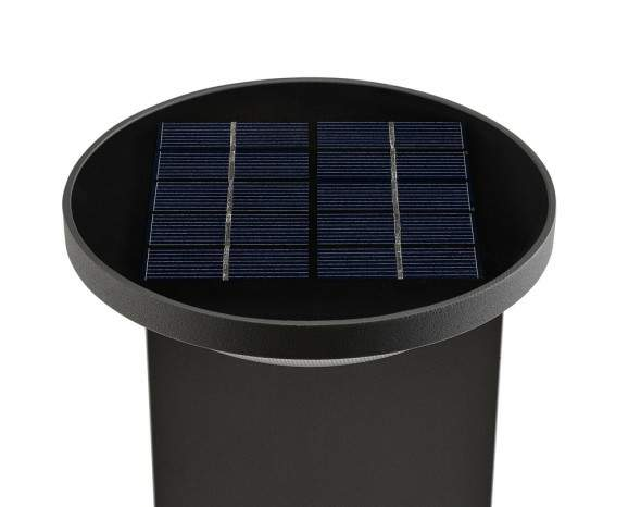 Philips myGarden Solar