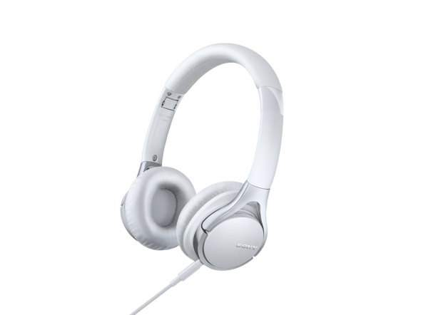 Sony-MDR-10RC