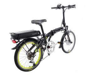 dahon-ikon-electric-04