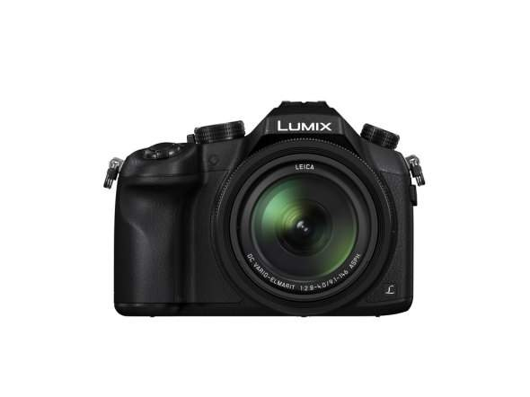 panasonic_lumix_dmc-fz1000