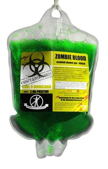 zombie_shower_gel