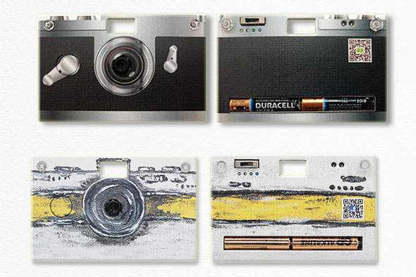 paper_shoot_camera_personalize_customize_1