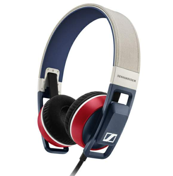 sennheiser-urbanite-nation-red