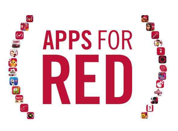 Apps_for_RED_2