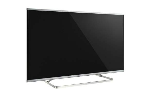PANASONIC-SMART-TV-AX630