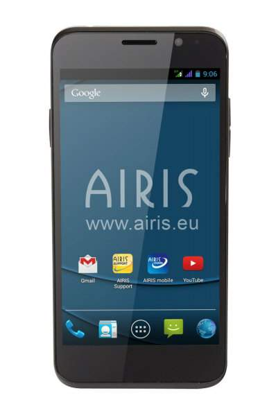 airis-TM52Q