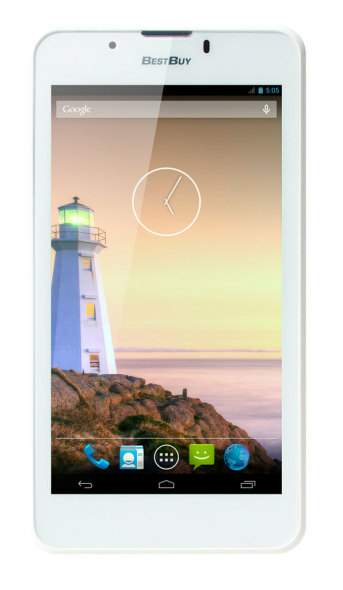 best-buy-easy-phone-6-dw