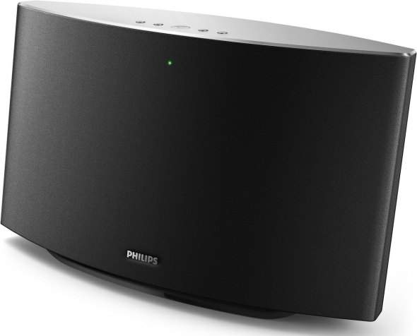 Philips Spotify Multiroom SW750