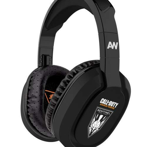 Concurso: 2 Turtle Beach Ear Force Sentinel CoD
