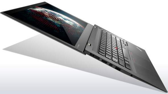 lenovo-laptop-thinkpad-x1-carbon-2-front-2