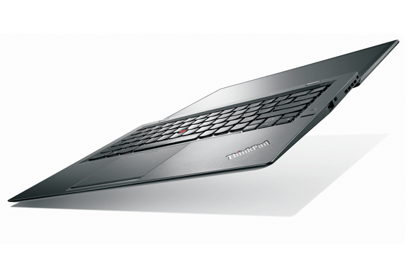 tp-x1-carbon-touch-100258909-gallery