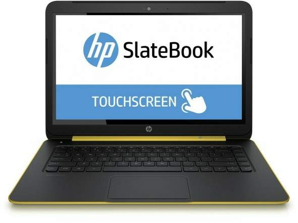 HP-SlateBook-14-(J1Y09EA)