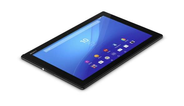 03_Xperia_Z4_Tablet_Black_Side_redimensionar