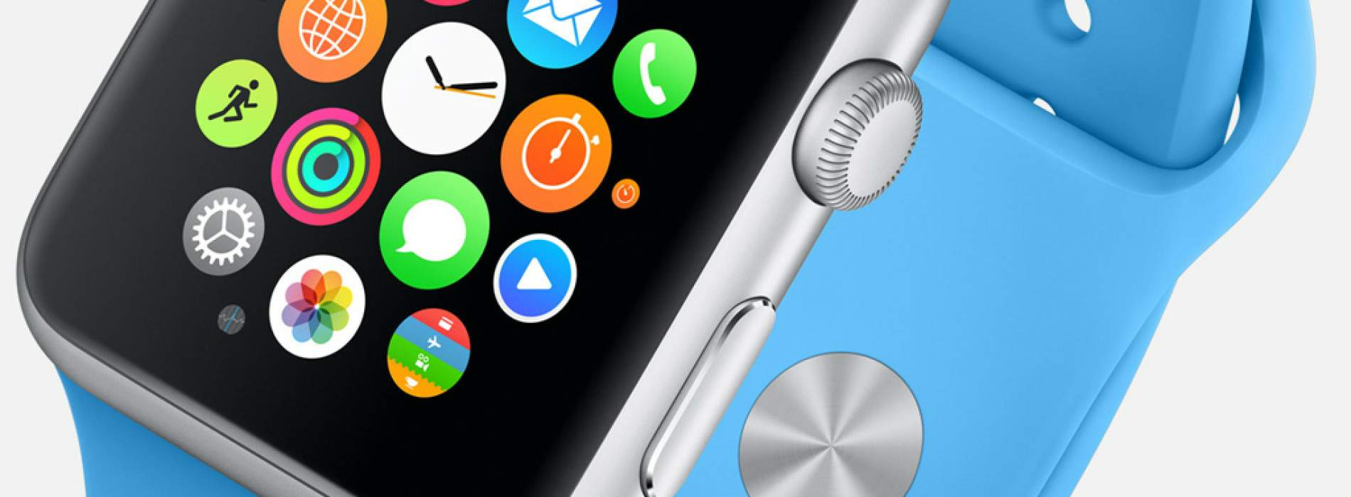 Apple Watch: Sus claves y curiosidades