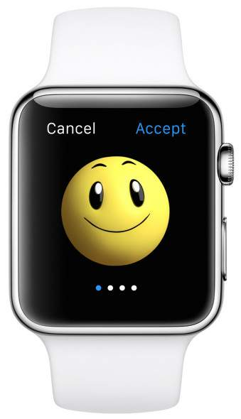 Apple_Watch_Emoji