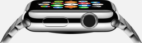 Apple_Watch_crown