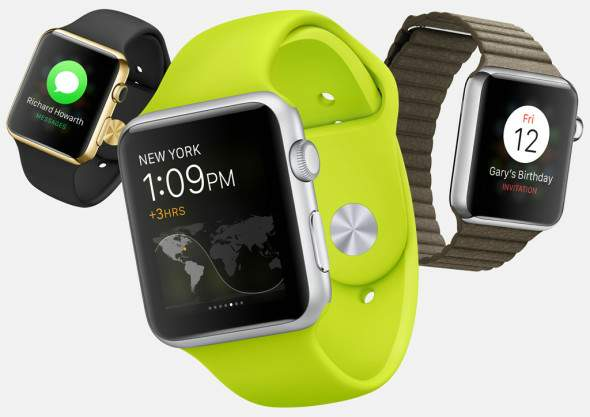 Apple_Watch_glances