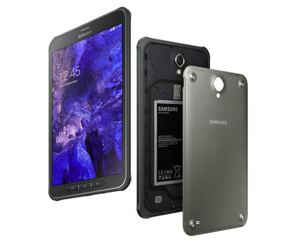 Galaxy_Tab_Active_3