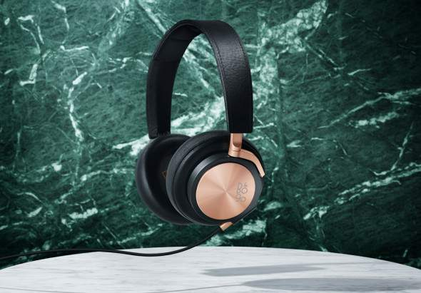B&O BeoPlay H6 - The Love Affair Collection