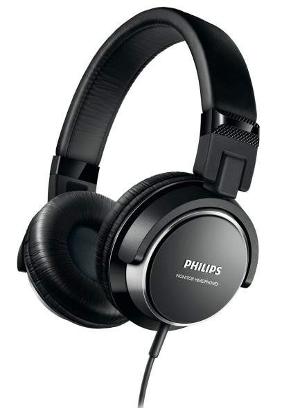 Philips SHL3260