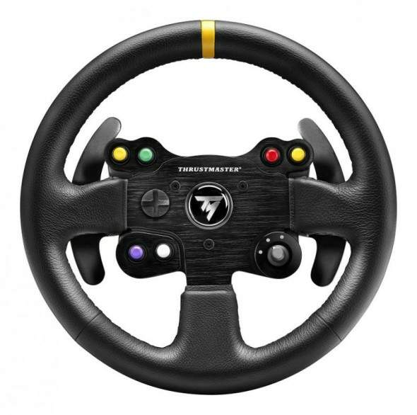 Thustmaster_TM_Leather_28_GT_Wheel_Add_On