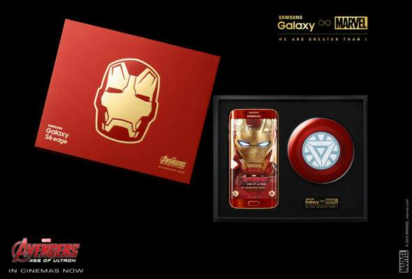 Galaxy-S6-edge-Iron-Man-3
