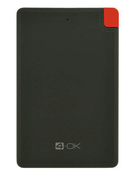Power-Bank-Slim-2-5-negro