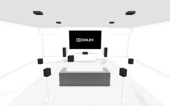 dolby_SpeakerPlacement_714_MOUNTED