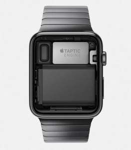 Apple-Watch-taptic