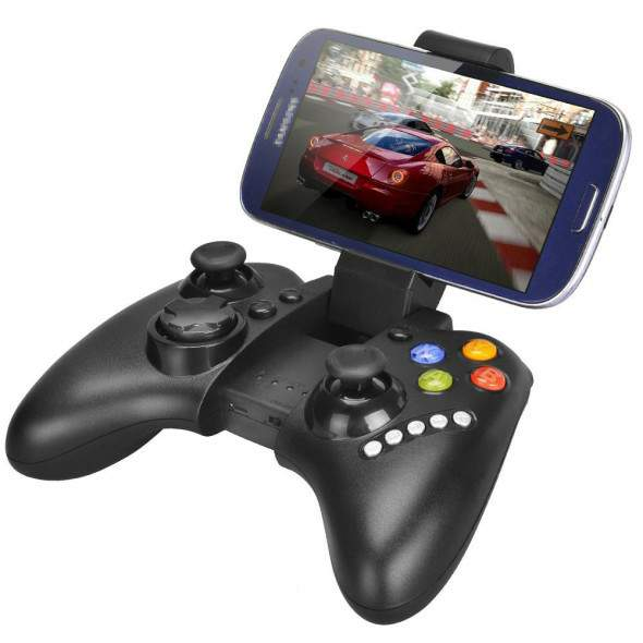 iPega Bluetooth GamePad 9021
