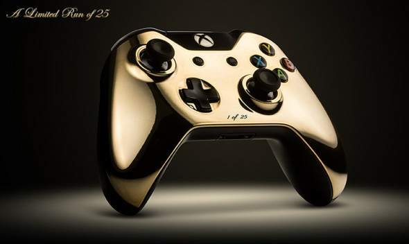ColorWare-mando-xbox-one